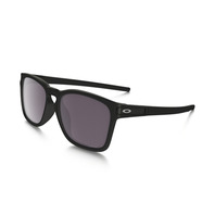 OAKLEY LATCH™ SQ PRIZM™ DAILY POLARIZED (ASIA FIT) 亞洲版 時尚街頭款 PRIZM 偏光款