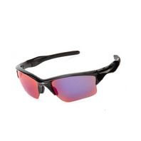 OAKLEY HALF JACKET 2.0 POLARIZED 偏光鏡片