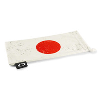 OAKLEY JAPAN FLAG ACC MICROBAG