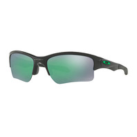 OAKLEY QUARTER JACKET™ (YOUTH FIT) PRIZM™ 青少年版型 偏光 色控科技