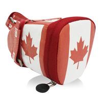 147坐墊袋-加拿大 M