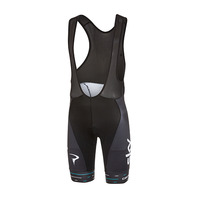 CASTELLI SKY FAN 17 BIBSHORT 天空車隊車迷紀念版