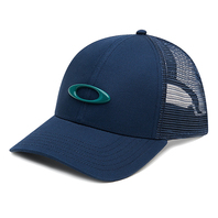OAKLEY TRUCKER ELLIPSE HAT