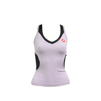 CASTELLI FASCINO TOP