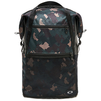 OAKLEY ESSENTIAL DAY PACK S 4.0