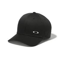 OAKLEY TINFOIL HAT