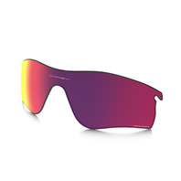 OAKLEY RADARLOCK™ PATH™ PRIZM™ ROAD REPLACEMENT LENSES 道路專用