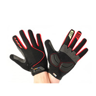 LOOK ALL MOUNTAIN GLOVES