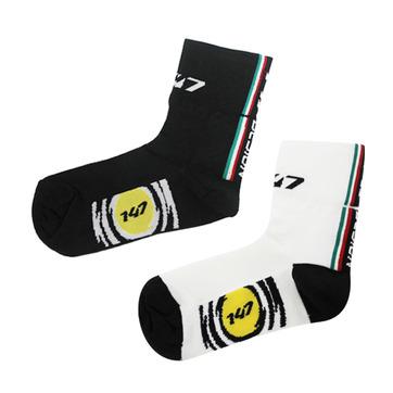 147 Design 襪子