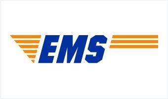 EMS 澳洲運費 1KG