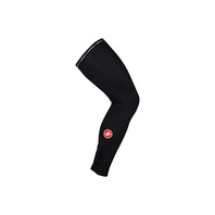 CASTELLI UPF 50+ LIGHT LEG SLEEVES 防曬腿套