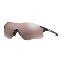 OAKLEY EVZERO™ PATH PRIZM™ DAILY POLARIZED 日用偏光鏡片