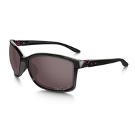 OAKLEY STEP UP™ POLARIZED 時尚女款 偏光