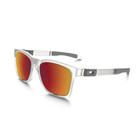OAKLEY CATALYST™ TORCH COLLECTION