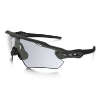 OAKLEY RADAR EV PATH PHOTOCHROMIC 自動變色片