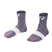 "BONTRAGER RACE 2.5"" CYCLING SOCK 高舒適透氣運車襪"