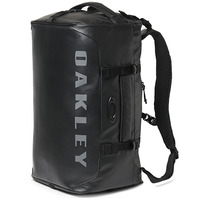 OAKLEY TRAINING DUFFLE BAG 高質感 旅行兩用袋