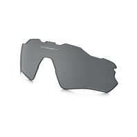 OAKLEY RADAR® EV PATH™ POLARIZED REPLACEMENT LENS 黑偏光