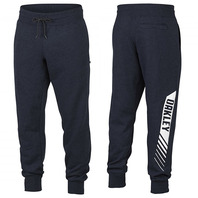 OAKLEY HAZARD FLEECE PANTS 帥氣縮口棉褲