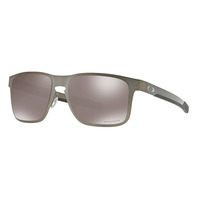 OAKLEY HOLBROOK™ METAL PRIZM™ POLARIZED 偏光 金屬版 HOLBROOK 限量典藏款