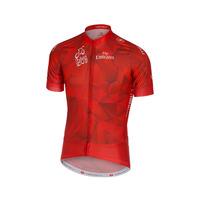 CASTELLI DUBAI TOUR MATAHON JERSEY 環杜拜紀念衫