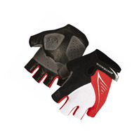 BONTRAGER RXL MICROVENT WSD GLOVE 女款手套