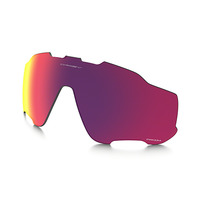 OAKLEY JAWBREAKER™ PRIZM™ REPLACEMENT LENSES 路面PRIZM 單車慢跑 道路適用