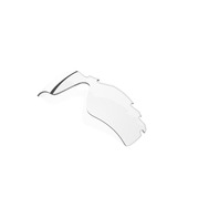 OAKLEY VENTED RADAR PATH REPLACEMENT LENSES