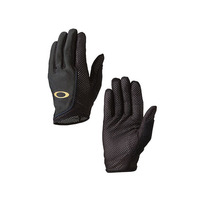 OAKLEY RUN GLOVE 3.0 日本限定版