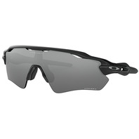 OAKLEY RADAR® EV PATH® PRIZM 色控科技