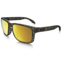 OAKLEY URBAN JUNGLE COLLECTION HOLBROOK 都市叢林系列