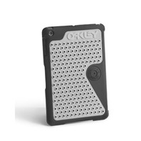 OAKLEY B1B CASE COMPATIBLE WITH IPAD MINI