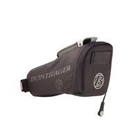 BONTRAGER BAG SEATPK PRO QC S 25