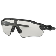 OAKLEY RADAR® EV PATH® 自動變色片