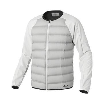 OAKLEY RADSKIN SHELL HYBRID JACKET NEO STANDARD 殼系 混血軟殼衣 快速透氣排汗 舒適面料 修身剪裁