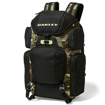 OAKLEY BLADE™ WET/DRY 40L BACKPACK