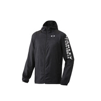 OAKLEY ENHANCE DOUBLE GLOTH HOODY