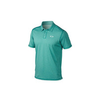 OAKLEY HIGHLAND POLO