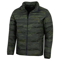 OAKLEY DOWN BOMBER JACKET