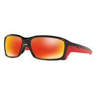 OAKLEY STRAIGHTLINK™ PRIZM™ (ASIA FIT) 亞洲版 半運動半休閒款