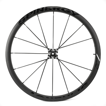 SPINERGY Z32 ALLOY FRONT