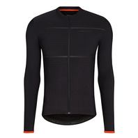 LOOK PURIST PLUS LONG SLEEVES JERSEY