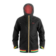 OAKLEY ORIGINATE JACKET