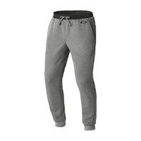 OAKLEY MULTI HYBRID PANT.WM-01日本限定 日式街頭 時尚潮流縮口棉褲
