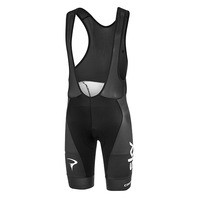 CASTELLI SKY FAN 18 BIBSHORT 天空車隊版 車迷紀念款