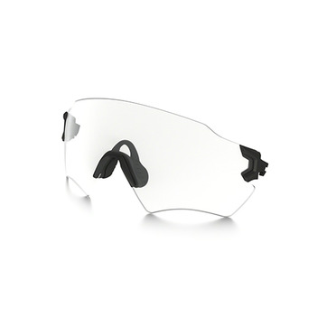 OAKLEY SI TOMBSTONE™ REAP REPLACEMENT LENSES