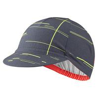 CASTELLI UPF CYCLING CAP