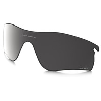 OAKLEY RADARLOCK® PATH® SUNGLASSES REPLACEMENT LENS