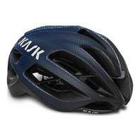 KASK PROTONE WG11 DOTTED BLUE