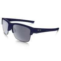 OAKLEY THINLINK 亞洲版